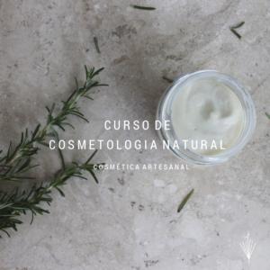 banner-curso-cosmetologia