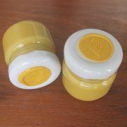 manteiga-1
