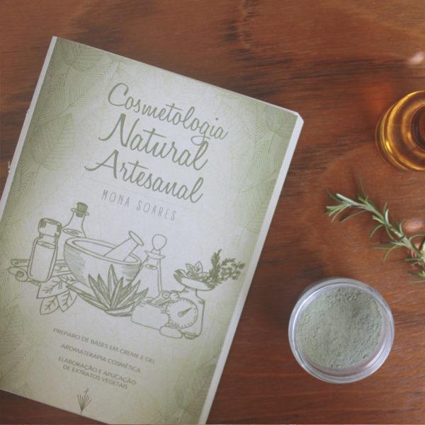 livro-cosmetologia
