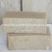 saponificacao-2