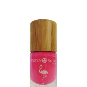 e-a-flamingo