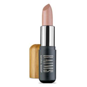 batom-01-nude-rosa