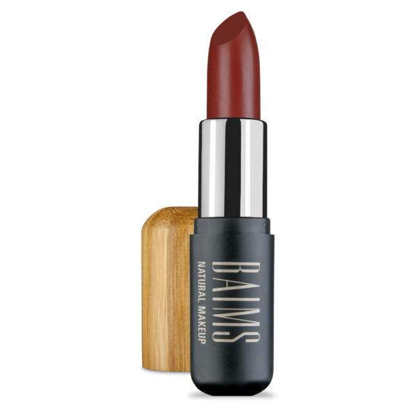 batom-03-vermelho-lush-matte
