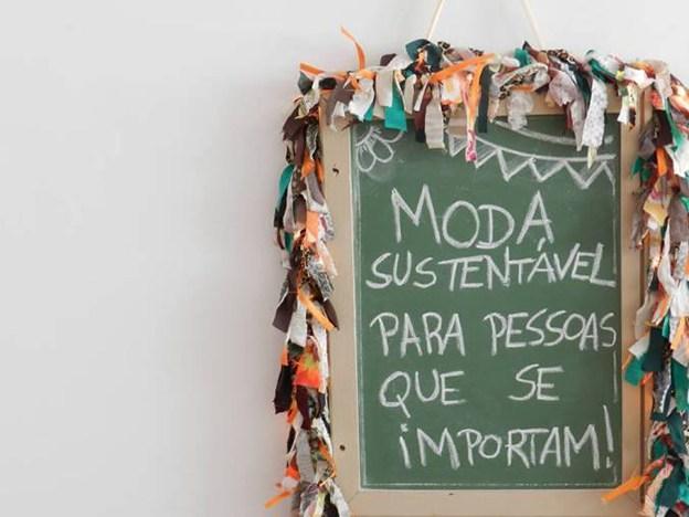 moda-sustentavel-1-2